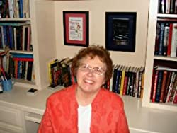 Sharon Ervin