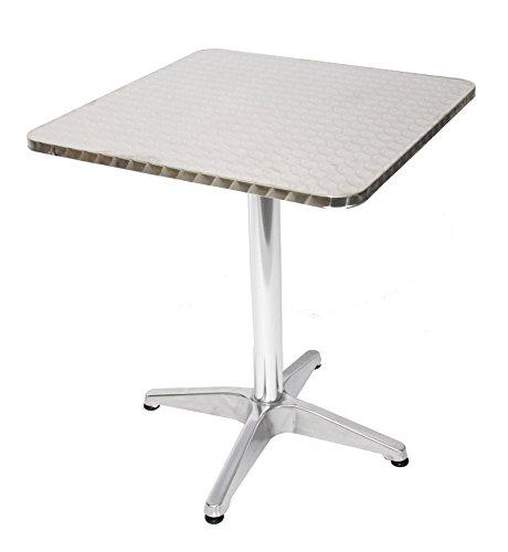 Alu-Bistrotisch-Gartentisch-M28-rechteckig-60cm