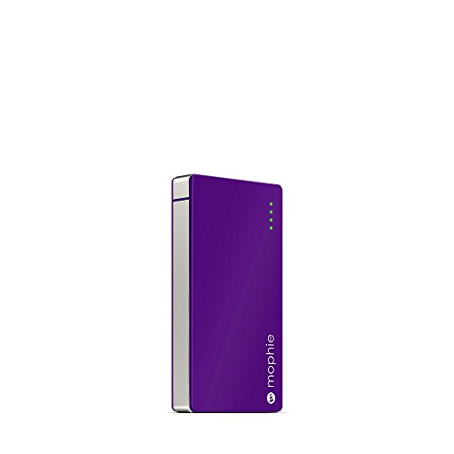Mophie 4000