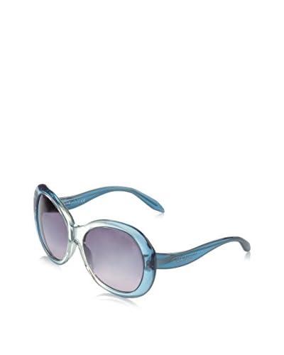 Roberto Cavalli Gafas de Sol RC734S (60 mm) Azul