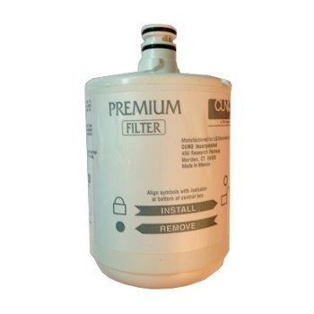 LG 5231JA2002A Refrigerator Water Filter (Lg Refrigerator Filter Lt500p compare prices)