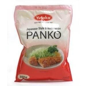 panko-pangrattato-per-il-giapponese-300g-cucina-satchet