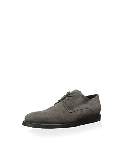 Vince Men's Harris Sneaker
