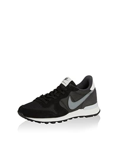 Nike Zapatillas Wmns Nike Internationalist