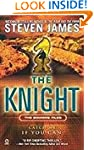 The Knight: The Bowers Files