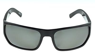 Spy Dale Earnhardt Jr. Bandit Mens Nascar Sunglasses