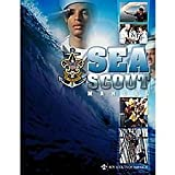 Sea Scout Manual (0839532393) by Boy Scouts of America