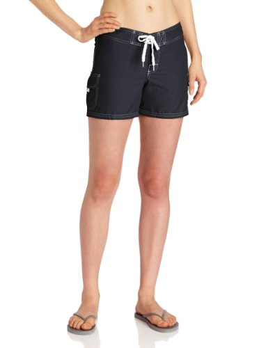 Kanu Surf Women's Breeze Boardshorts