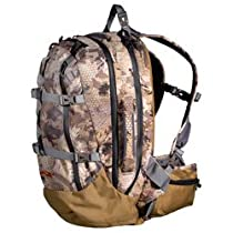 Sitka Full Choke Pack (Optifade Waterfowl Camo One Size) - 40020-WL