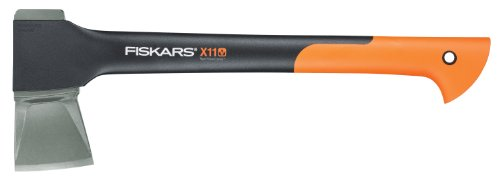 Fiskars 7856 X11 17-Inch Splitting Axe