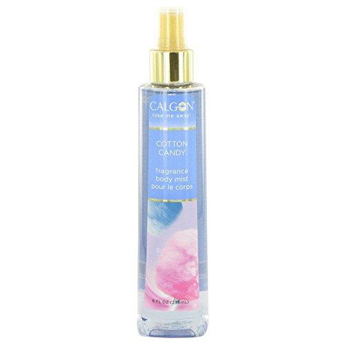 calgon-fragrance-body-mist-cotton-candy-8-ounce