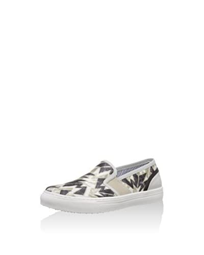 Walk Safari Slip-On