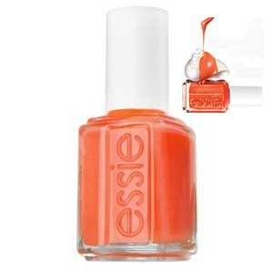 エッシー essie 754ーBraziliant