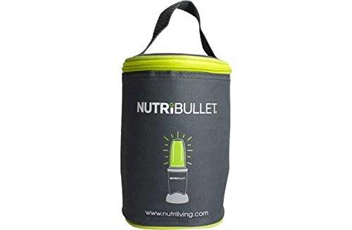 bolsa-portatil-para-nutribullet
