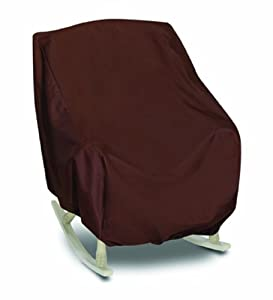 Amazoncom two dogs designs oversized chair cover for Two dogs furniture covers