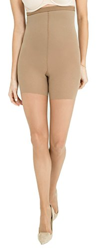 spanx-luxe-leg-high-waisted-sheer-shaper-tights-nude-01-e-extra-large