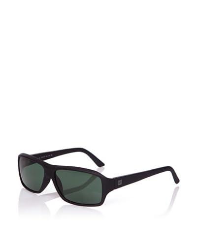 Pertegaz Gafas de Sol PZ53360