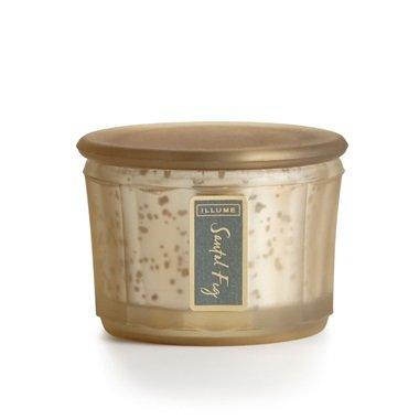 illume-demi-lustre-jar-santal-fig-353oz-100g