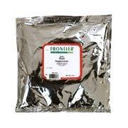 Powdered Guar Gum, 16 oz (453 g)