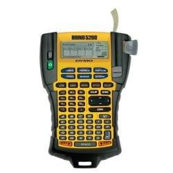dymo-s0841410-rhino-5200-custodia