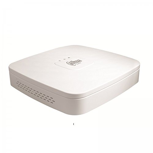 dvr-4-canali-tribrido-hdcvi-analogico-ip-1080n-audio-smart-1u-dahua
