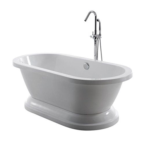 Ancona-Delaney-Freestanding-Pedestal-Bathtub
