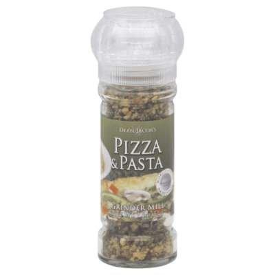 Pizza and Pasta Spice - 1.8oz