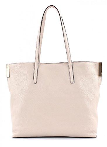 COCCINELLE-New-Sophie-Shopper-Bag-Seashell