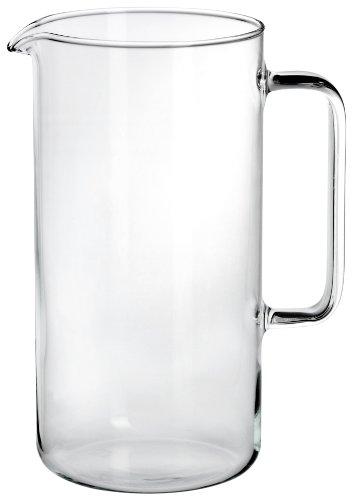 bohemia-cristal-093-006-038-brocca-cilindrica-2000-ml