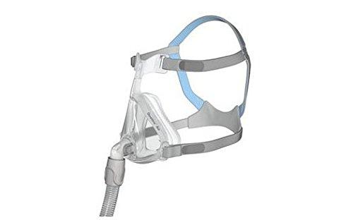 masque-oronasale-resmed-modele-quatre-air-pour-tous-les-traitements-cpap
