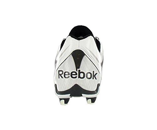 Reebok Nfl Burner Speed Lt Lo Sd4 Fb Football Men's Shoes Size