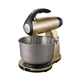 Sunbeam Mixmaster Stand Mixer - Beige from sunbeam