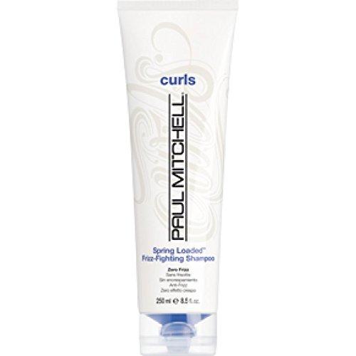 paul-mitchell-shampoo-curls-spring-loaded-frizz-fighting-linea-curls-250ml