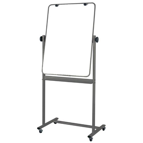 Testrite Conference Easel Size - 48 x 36 inches