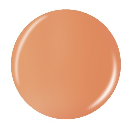 China-Glaze-Nail-Lacquer-Sun-Of-A-Peach-05-Fluid-Ounce