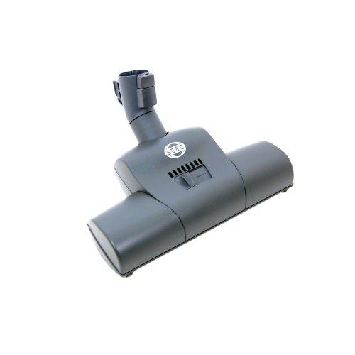 Vacuum Turbo Brush front-520831