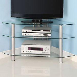 Home Loft High Quality Concept Bermuda TV Stand