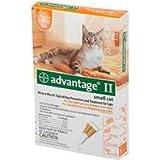 ADVANTAGE 2 CAT - 292922