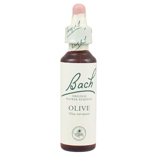 bach-original-flower-remedies-olive-20ml
