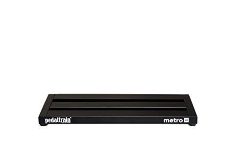pedale-train-metro-20-sc-pedale-board-avec-softcase