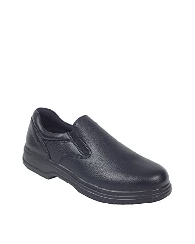 Deer Stags Men's Manager Casual Slip-On