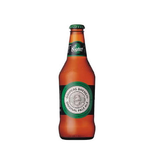 12er-pack-coopers-pale-ale-12-x-375ml