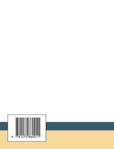 Karl Von Rotteck's Allgemeine Geschichte Vom Anfang Der Historischen Kenntniss Bis Auf Unsere Zeiten: Für Denkende Geschichtsfreunde Bearbeitet. Erste ... Tage. Mit 24 Stahlstichen Und Dem Portrait...