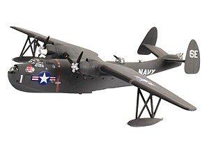 Revell 00006 Classics - Maqueta del avión Martin Mariner PBM-5 (edición limitada, escala 1:118)