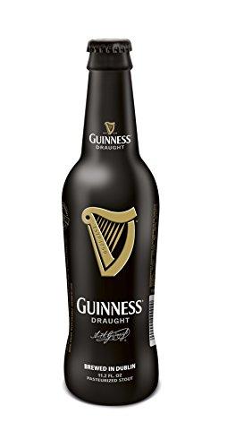 guinness-draught-cerveza-negra-botella-cristal-33-cl-1-unidad