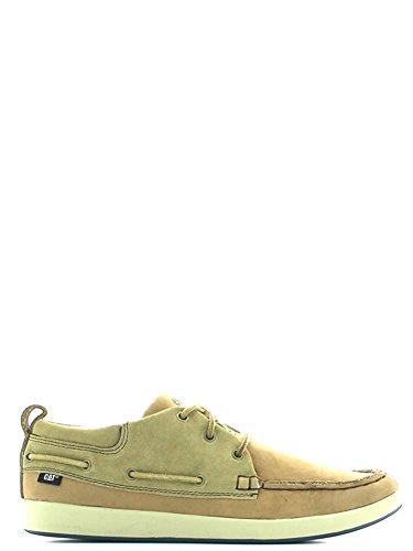 Caterpillar 39CFP717084 Sneakers Uomo Tortora 41