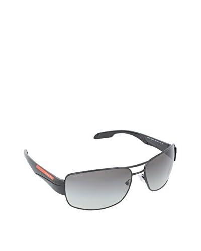PRADA Sport Gafas de Sol MOD. 53NS SOLE1BO3M1 Negro