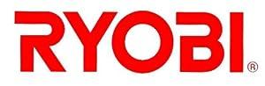 Ridgid/Ryobi Replacement Part 829989 IC INSERT TABLE