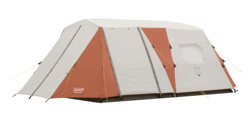 Buy Coleman Exponent Northstar X8 Tent Now  sc 1 st  Outside C&ing Tents Reviews & Outside Camping Tents Reviews: Coleman Exponent Northstar X8 Tent