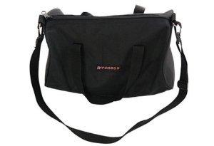 Ripcords Travel Bag | Sports Bag | Fitness Bag | Gym Bag | Workout Bag